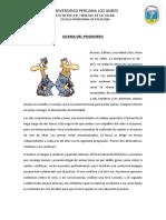Sesión 2_dilema.pdf