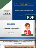 Sesión 2_dpqz.pdf