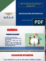Sesión 3_dpqz....pdf
