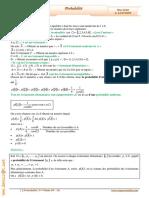 Cours Math - Probabilité - 3ème Math (2009-2010) Mr Abdelbasset Laataoui www.espacemaths.com.pdf