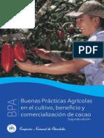 BPA Cacao.pdf