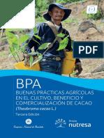 BPA en el cultivo beneficio y comercializacion de cacao.pdf