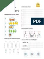 FISA 1-5 .pdf