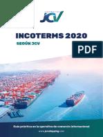 jcv-guia-incoterms-2020__7oct2019.pdf
