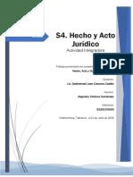 M1_U2_S4_ALCH.pdf