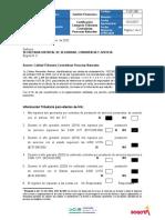 Certificación Categoría Tributaria Contratistas F-GF-288_0.docx