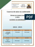 L3-Electronique.pdf