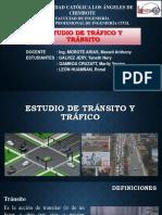 estudio-de-trnsito-y-trficofinal2-170526020150.pdf