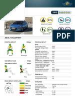euroncap_hyundai_i30_2012_5stars.pdf