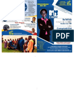 ISTB - CFP.pdf