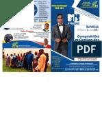 ISTB - CGE.pdf