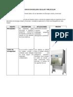 Taller de biología celular y molecular.docx