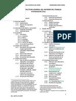 IND232 - Modif ANEXO 1 - Guía Estudiante (1)