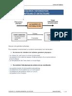 cours_bac_s_si_-_acquerir_l_information_-_les_capteurs.pdf
