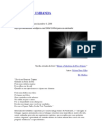 CIGANOS NA UMBANDA 01.pdf