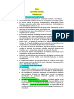 TEMA 6-soluciones parte I-introducción