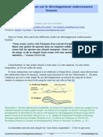 the_quran_on_human_embryonic_development_216_fr.pdf