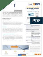 Brochure-Commerciale-Actions-ProFin-3