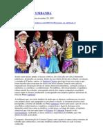CIGANOS NA UMBANDA 02.pdf