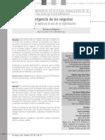 seguridad digital en el nuevo siglo.pdf