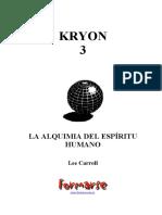 Amado-Kryon-Carrol-Lee-03-La-Alquimia-del-Espíritu-Humano.doc