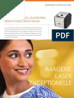 Brochure Dryview 5950 201401 Fr