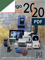 Cátalogo industrial 2020 (20200228) (1).pdf