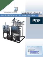 MANUAL-DE-PASTEURIZADOR-5000-LITROS-PMO-RIO-GRANDE-.pdf