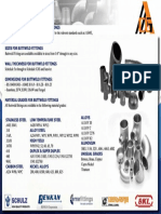AAAC Gulf Trading Co WLL Profile_Part8.pdf