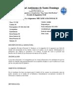 (5s) Civ 202 Mecanica Racional II