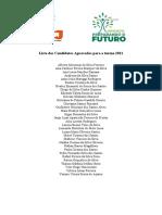 LISTA-DOS-APROVADOS-2021