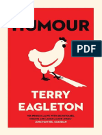Humour by Terry Eagleton (z-lib.org).epub