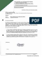 NOTIFICACIÓN N° 108-2020 (1)