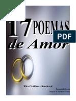 77521428-17-poemas-de-amor