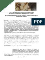 Eros acenos e afagos.pdf