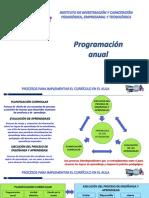 05-programacion-anual