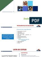 09-instrumentos-evaluacion