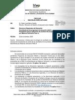 0873_directores_regionales-entrega-resultados_bxm_fase_a(1)