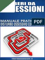 Manuale-Vincere-le-Ossessioni-v2019.pdf
