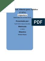 TAREA 3 DE MATEMATICA EN EL NIVEL INICIAL.docx