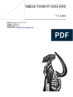 lenin-obrasescogidas04-12.pdf