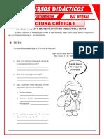 Lectura-Crítica-ejercicios-para-Quinto-de-Secundaria.doc