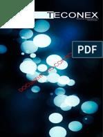 Teconex.pdf