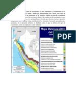 2 SULFUROS-MASIVOS-VOLCANOGENICOS.pdf