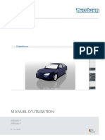 chaine de controle nusboum.pdf