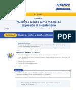 Guia-dia-1   Nuestros sueños y desafíos al bicentenario (parte 1).pdf