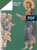 XAVIER LEÓN DUFOUR- Los-evangelios-y-la-historia-de-Jesús.pdf