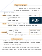 DNM Leonor .pdf