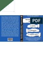 Livro Completo Relacionamentos Amorosos.pdf