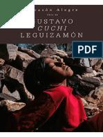 Libro Cuchi Leguizamon.pdf